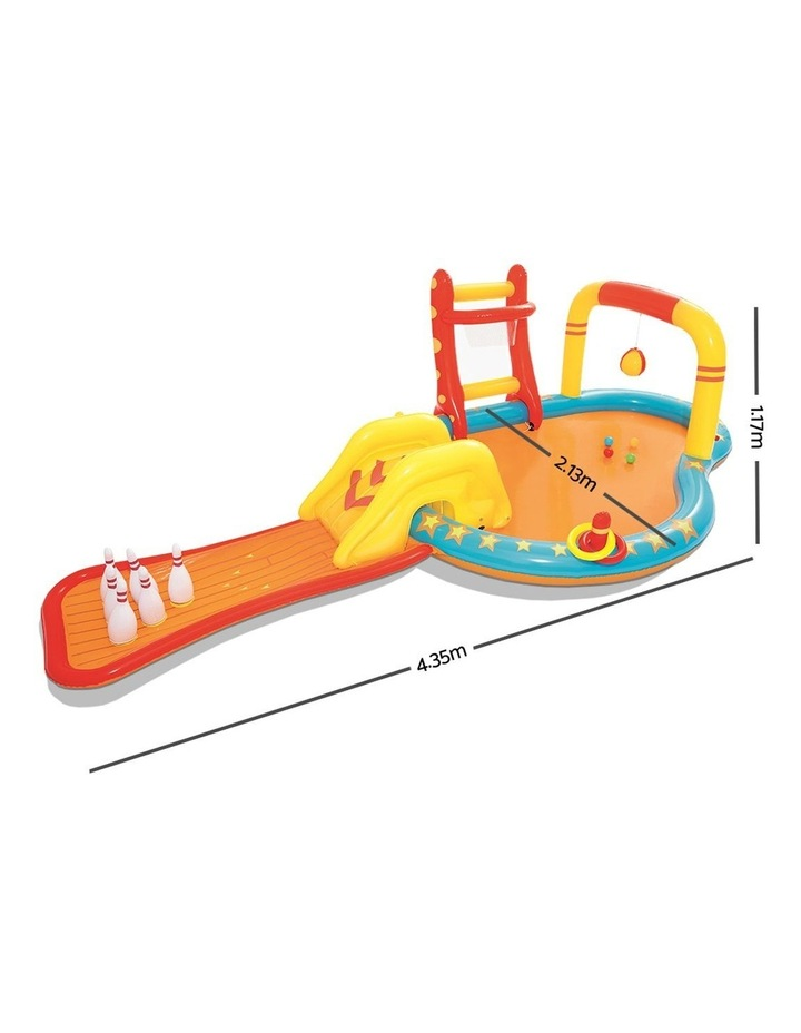 Lil Champ Play Centre image 4