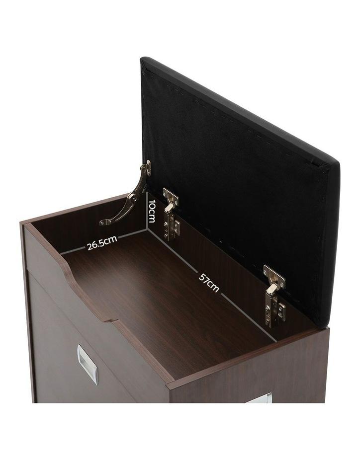 Shoe Rack Cabinet image 3