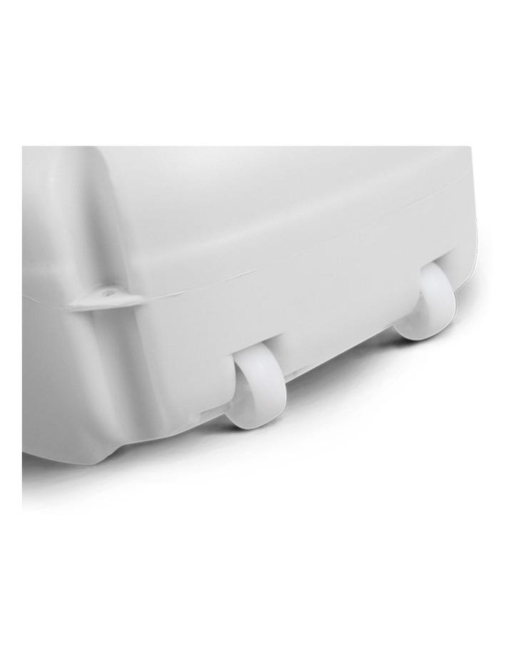 43L Capacity Portable Sink Wash Basin image 5