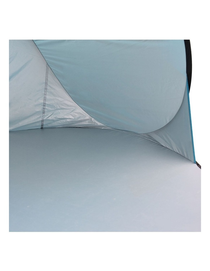 Pop Up Camping Tent Beach Sun Shade Shelter Arch image 6