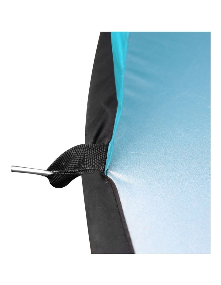 Pop Up Camping Tent Beach Sun Shade Shelter Arch image 7