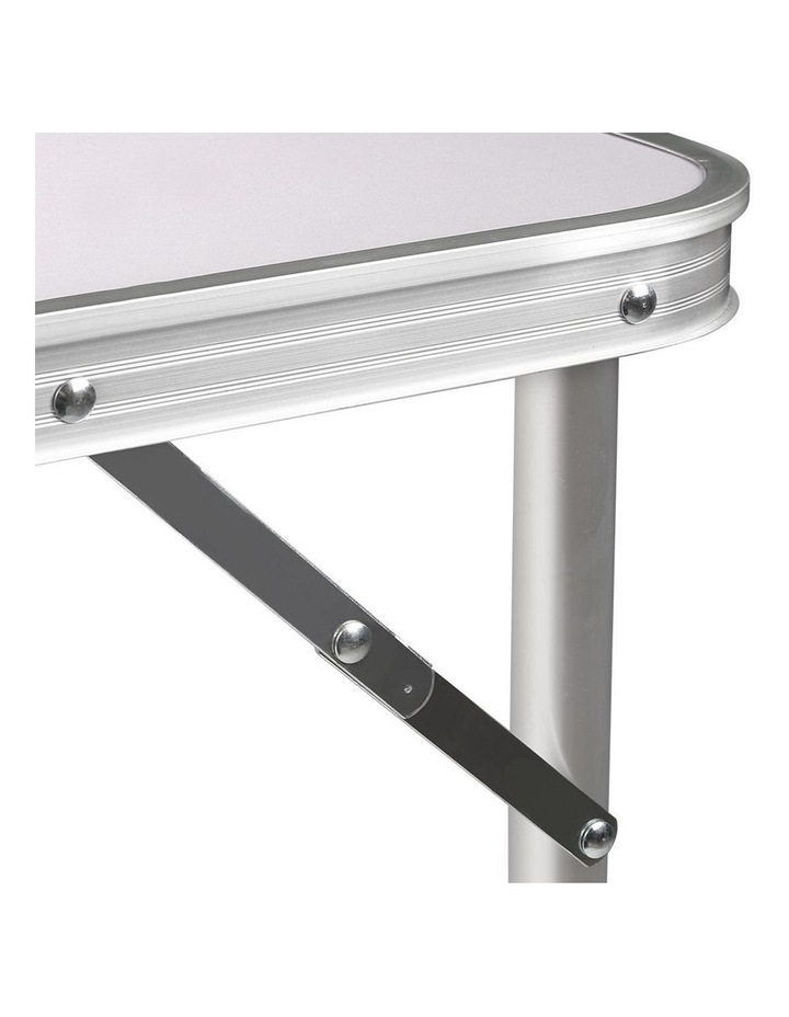 Portable Folding Camping Table image 7
