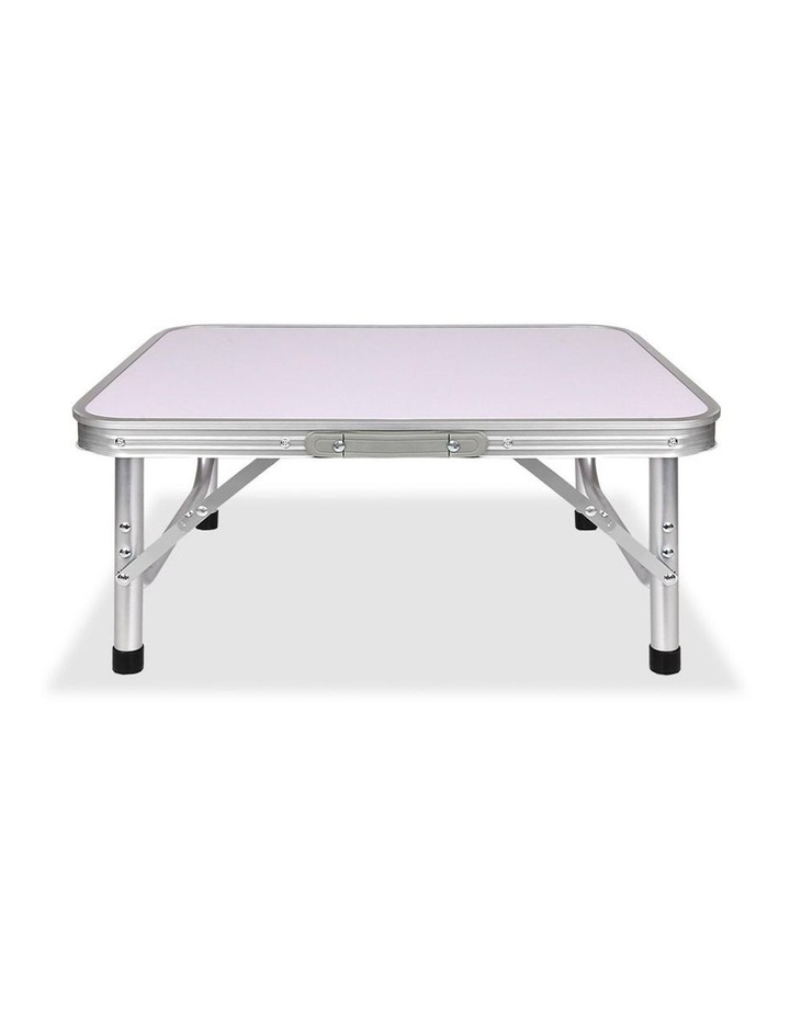 Portable Folding Camping Table image 5