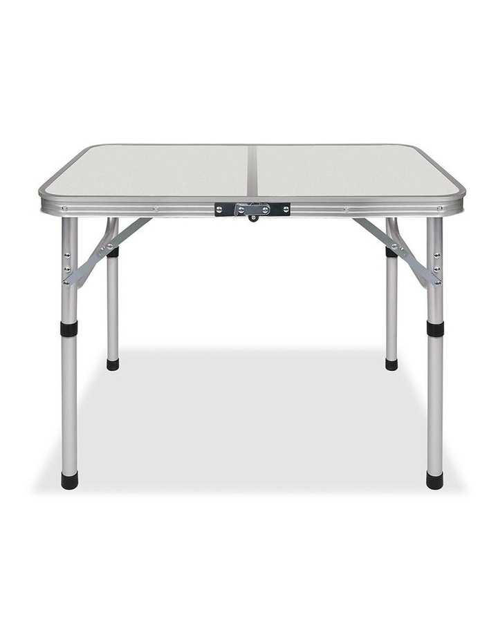 Foldable Kitchen Camping Table image 3