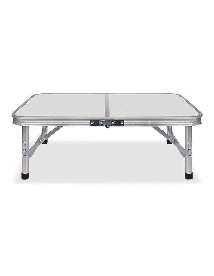 Foldable Kitchen Camping Table image 4