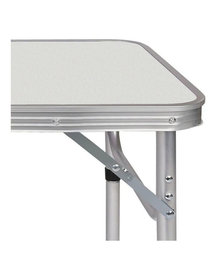 Foldable Kitchen Camping Table image 5