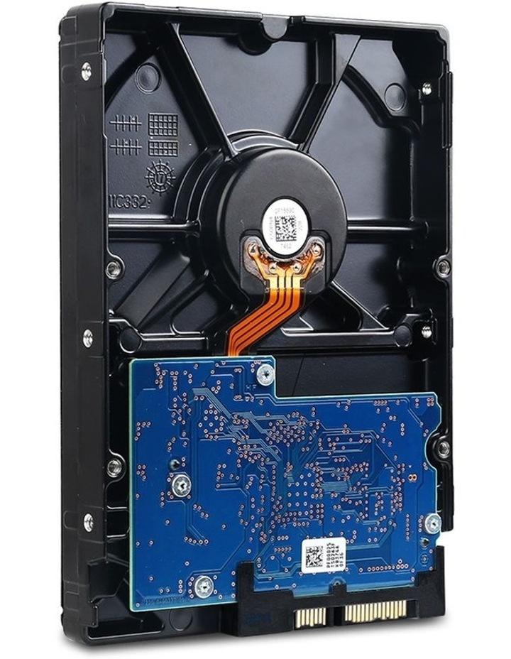 1TB Internal Hard Disk Drive image 3