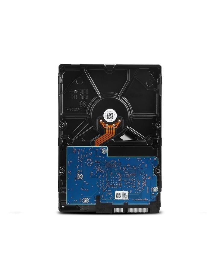 1TB Internal Hard Disk Drive image 4
