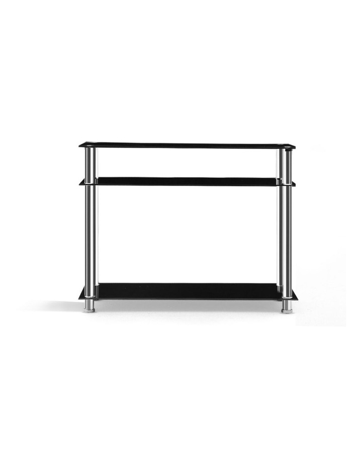 Entry Hall Console Table image 3