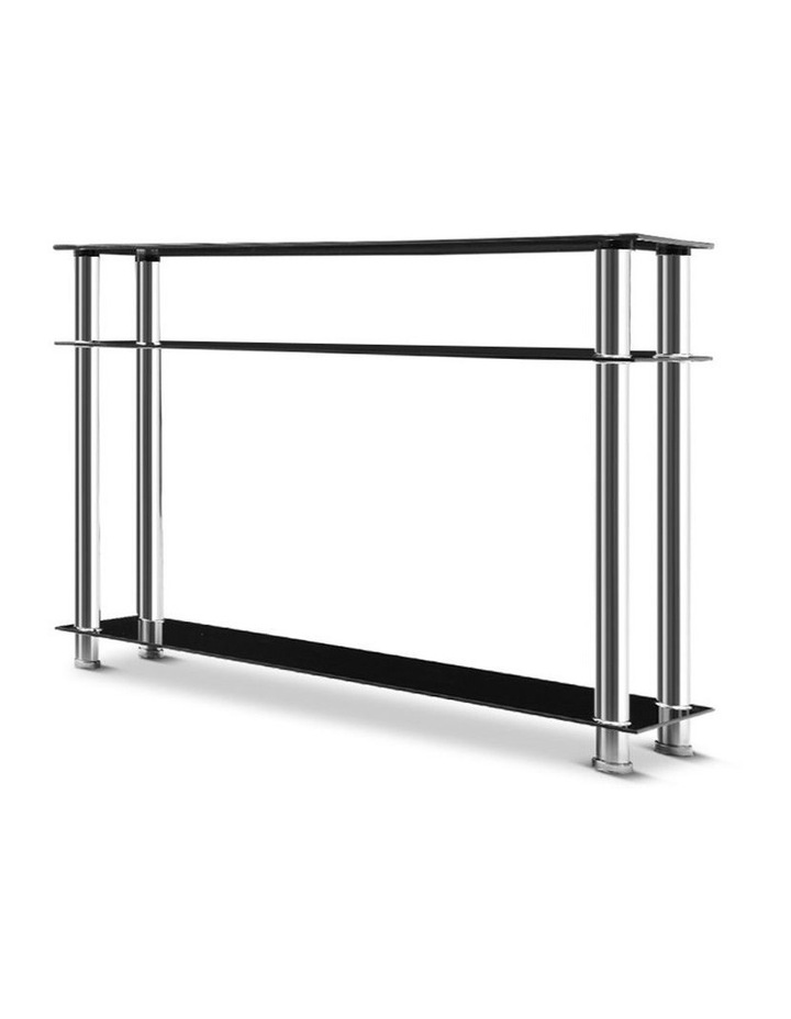 Entry Hall Console Table image 4