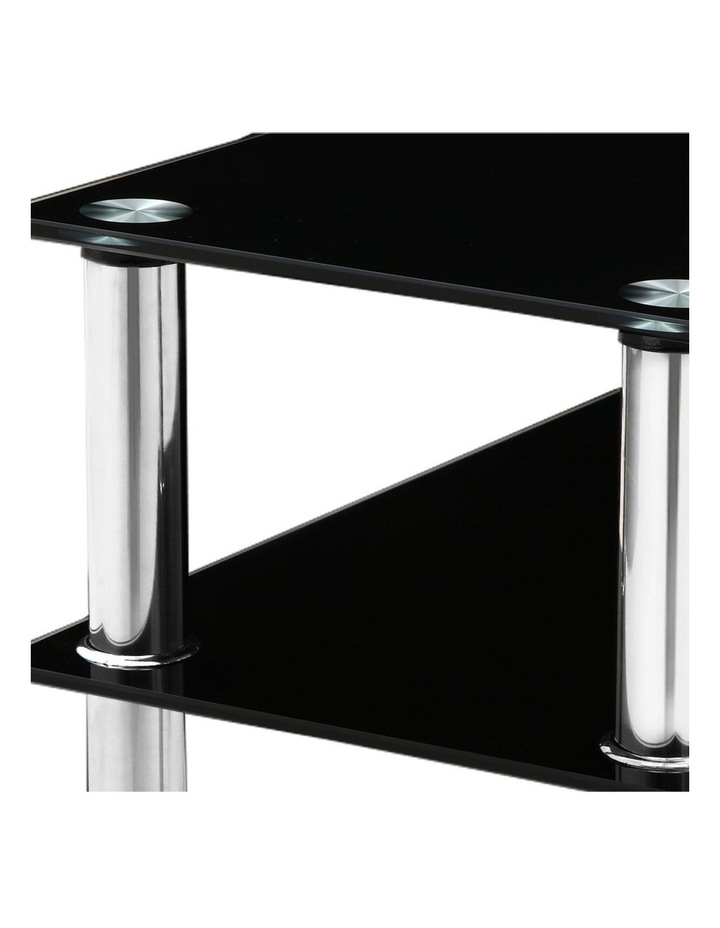 Entry Hall Console Table image 5