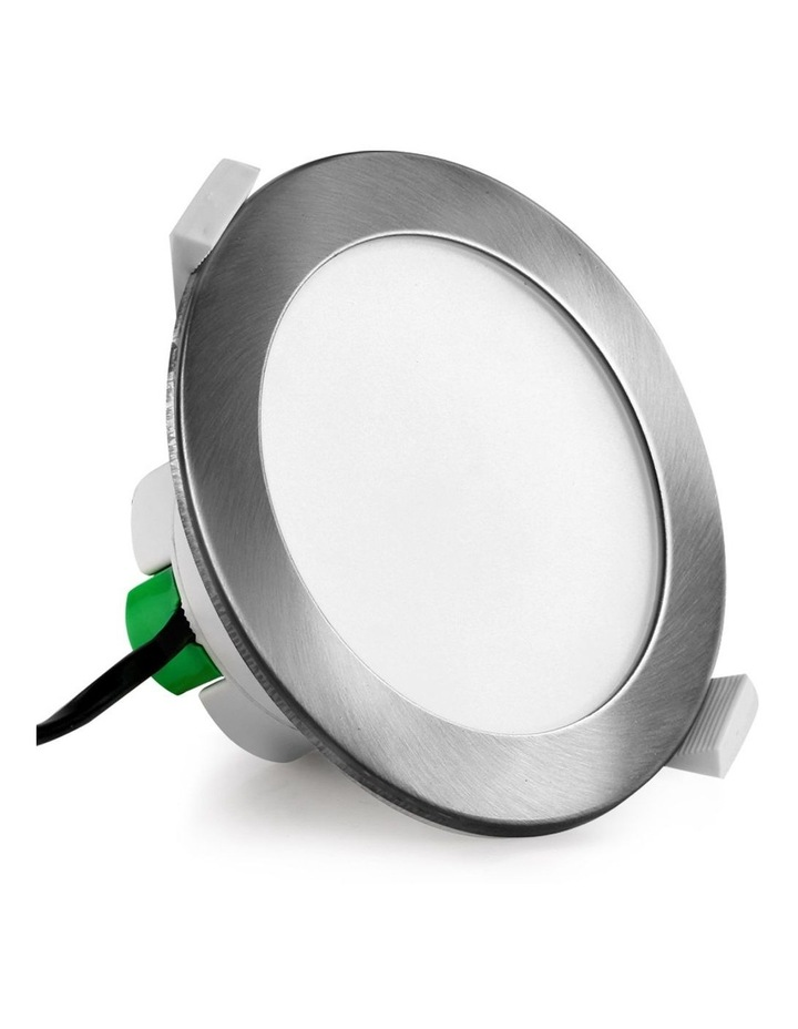 10 X Lumey Led Downlight Kit Ceiling Bathroom Light Cct Changeable 12W image 4