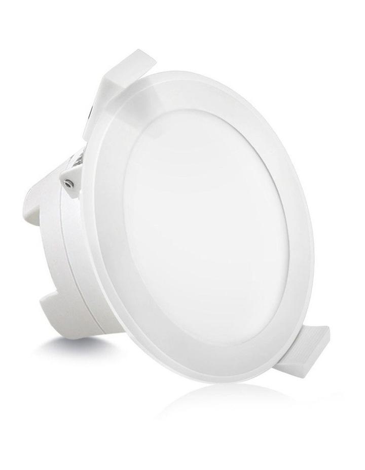 6 X  Led Downlight Kit image 1