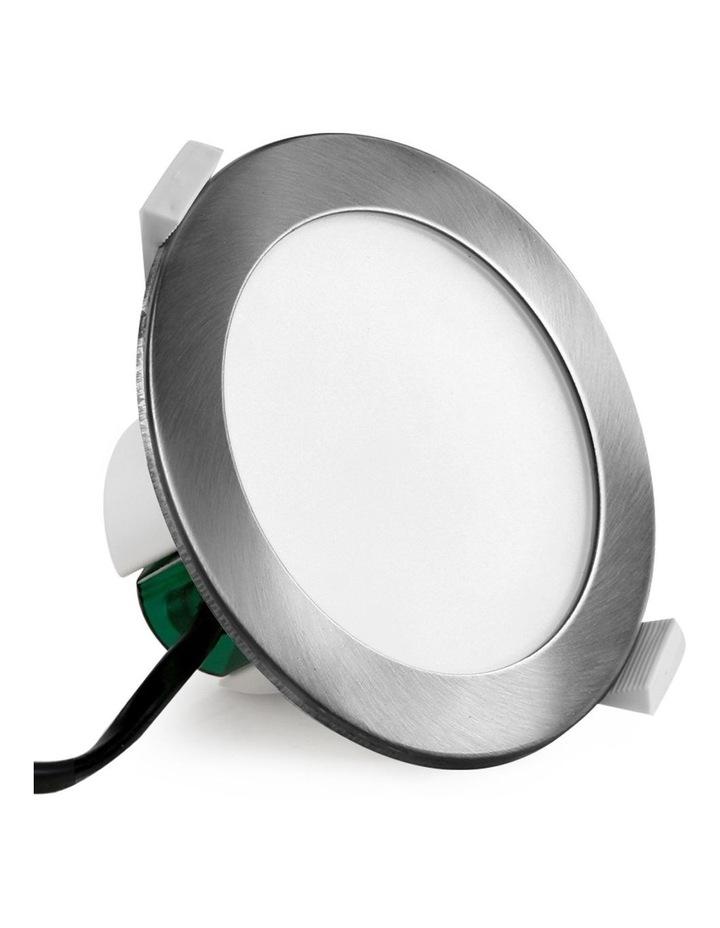 6 X  Led Downlight Kit image 4