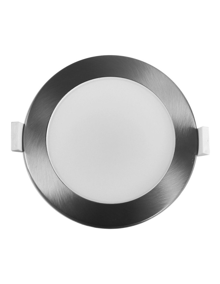 Set Of 10 Led Downlight Kit image 4