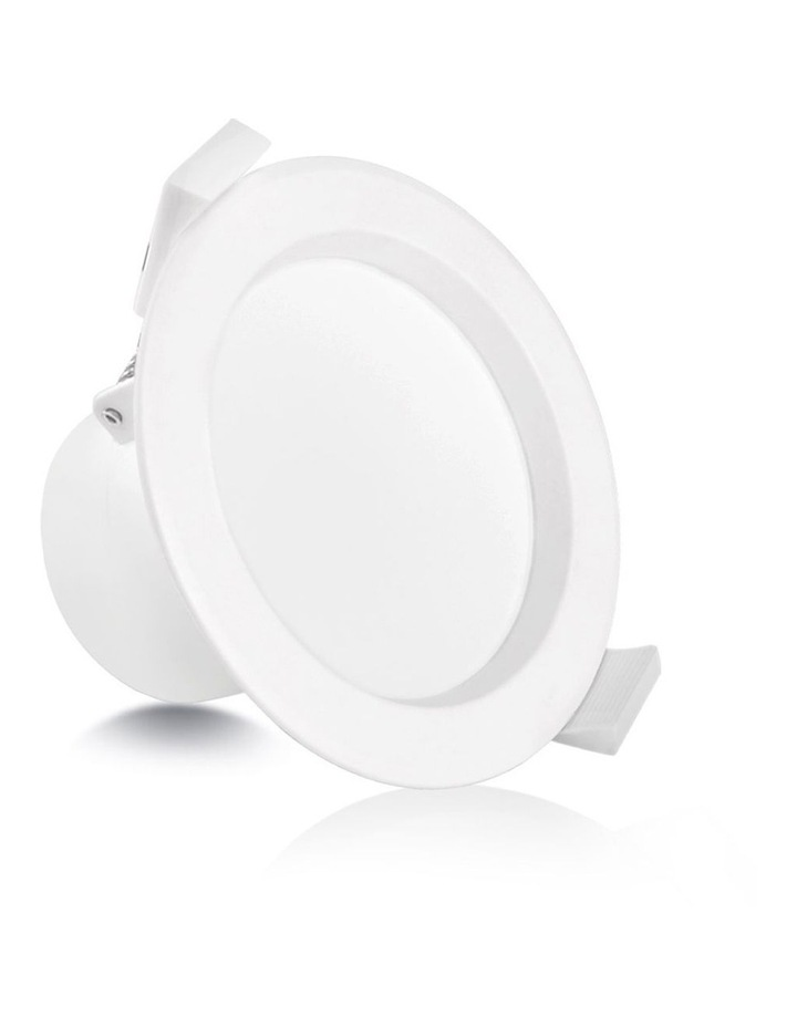 10 X  Led Downlight Kit image 1