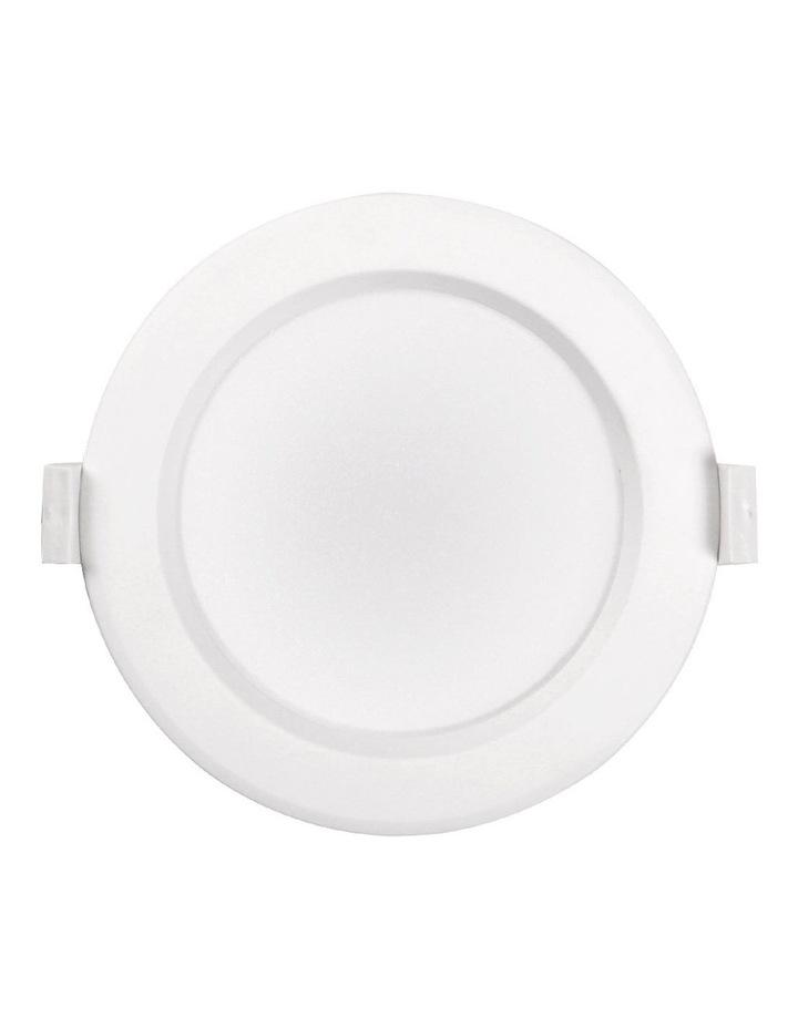 10 X Led Downlight Kit image 3