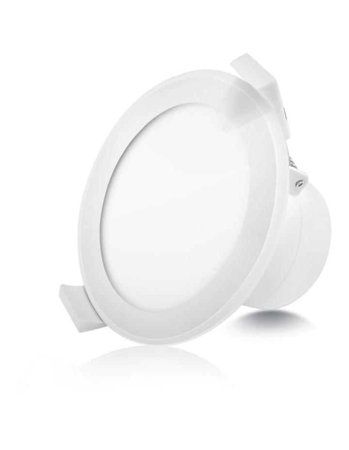 Set Of 10 Led Downlight Kit image 1