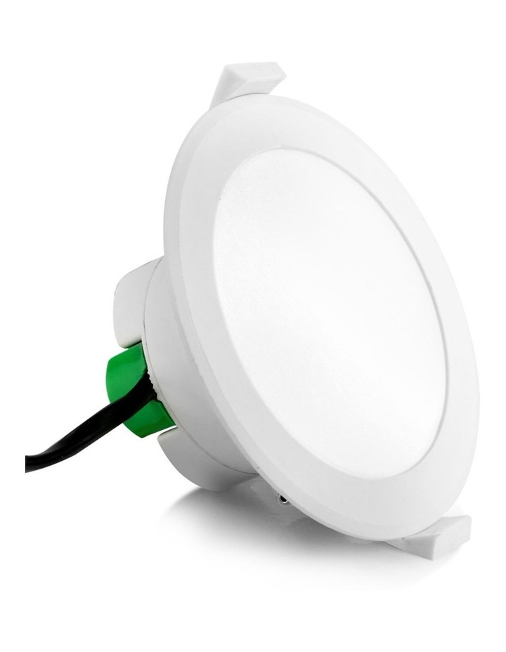 10 X  Led Downlight Kit image 5