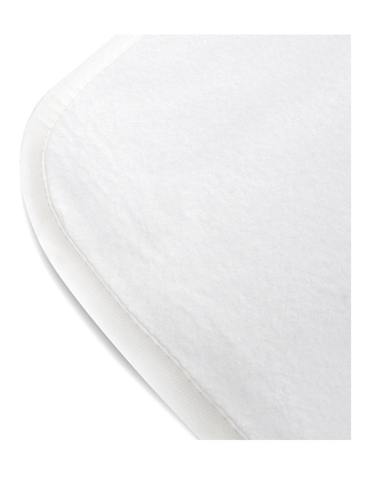 Giselle Bedding 3 Setting Fully Fitted Electric Blanket - Single image 4