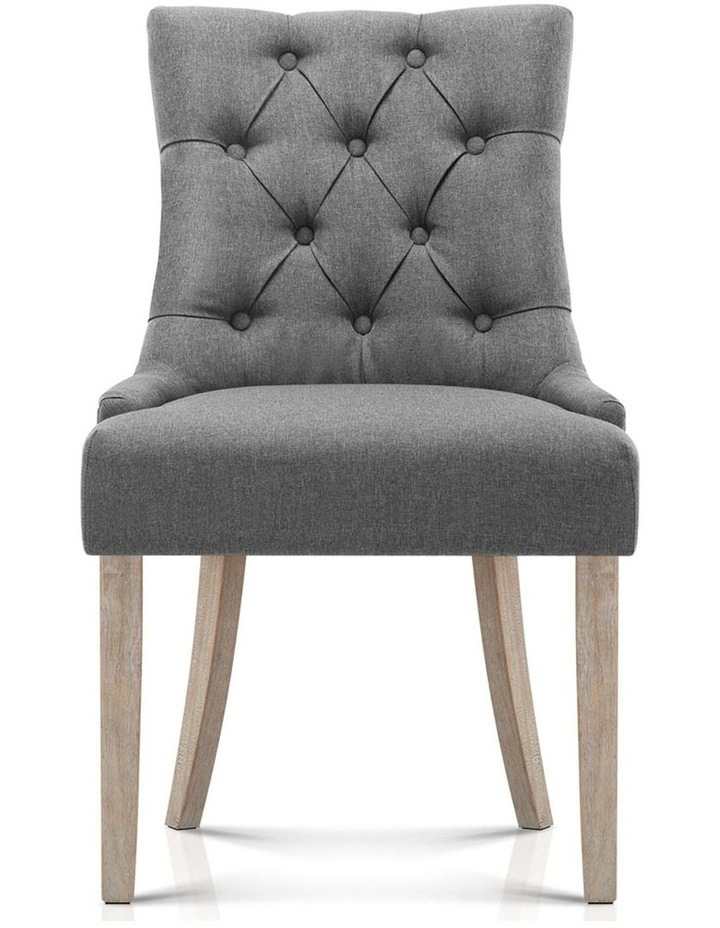 French Provincial Dining Chair image 4