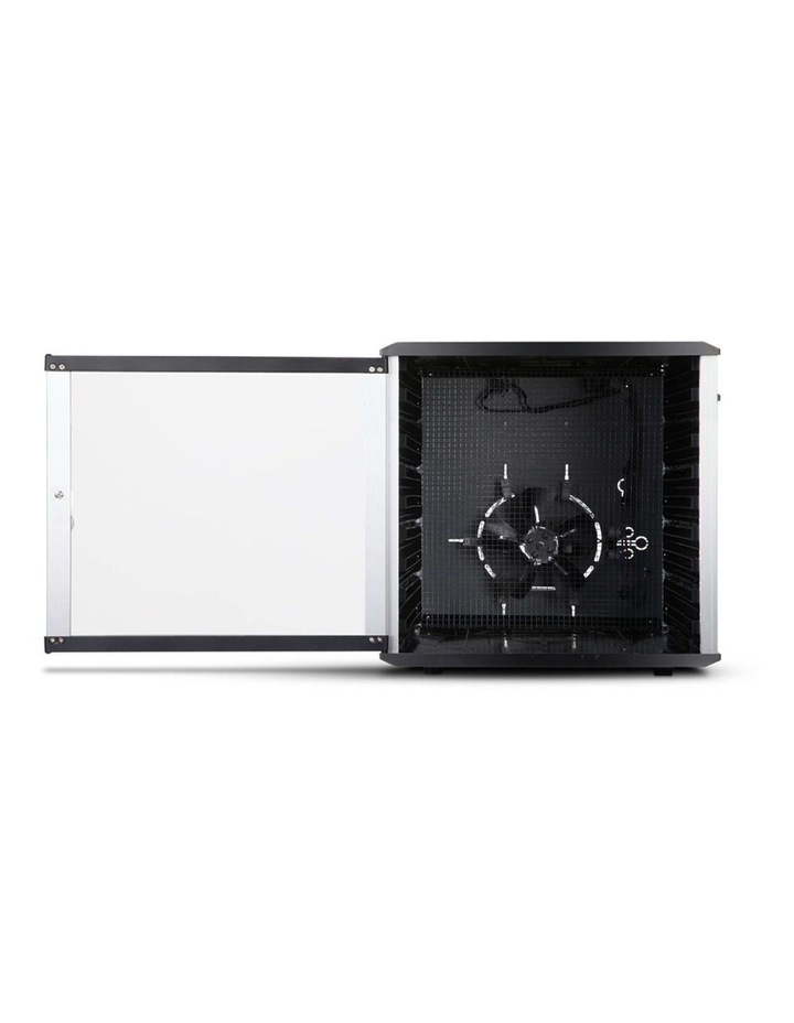 Commercial Food Dehydrator With 10 Trays image 6