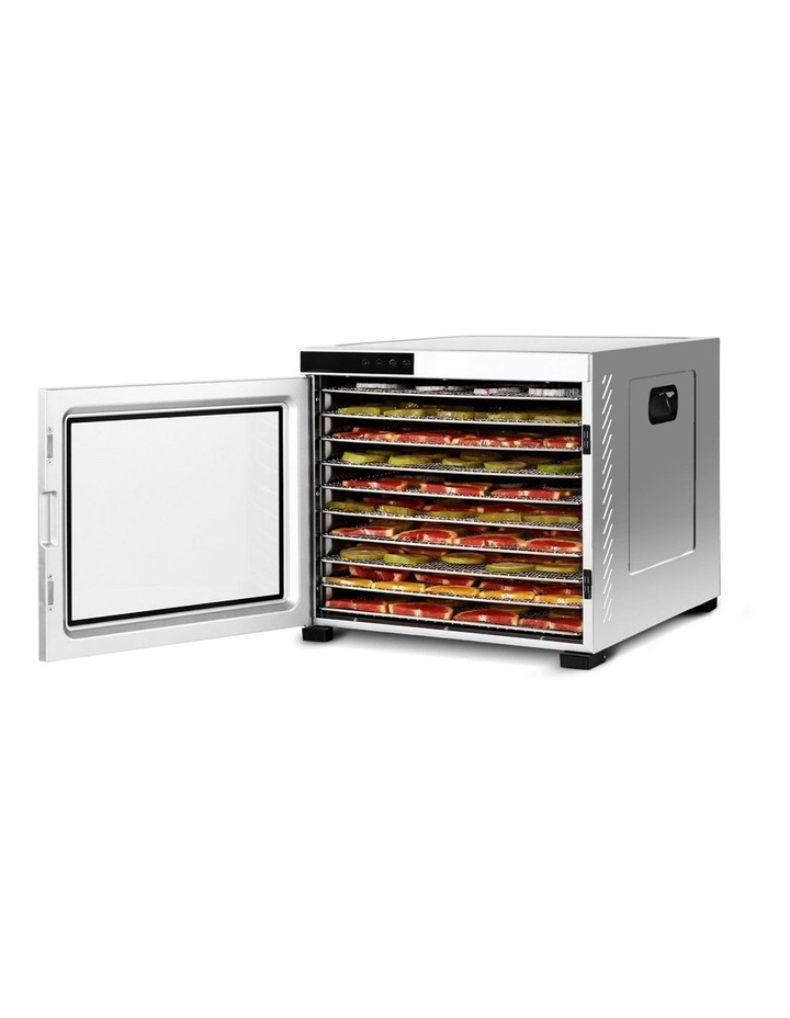 Devanti Commercial Food Dehydrator image 5