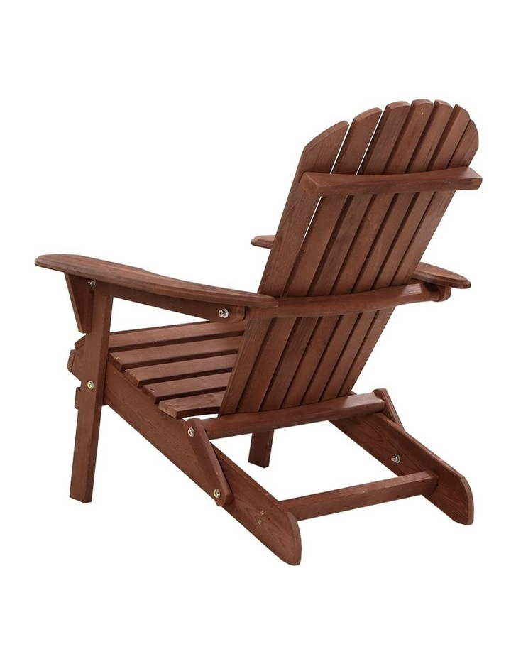 Outdoor Furniture Beach Chair image 3