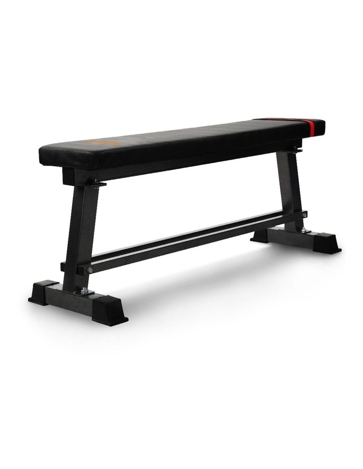 Everfit Weight Bench image 1
