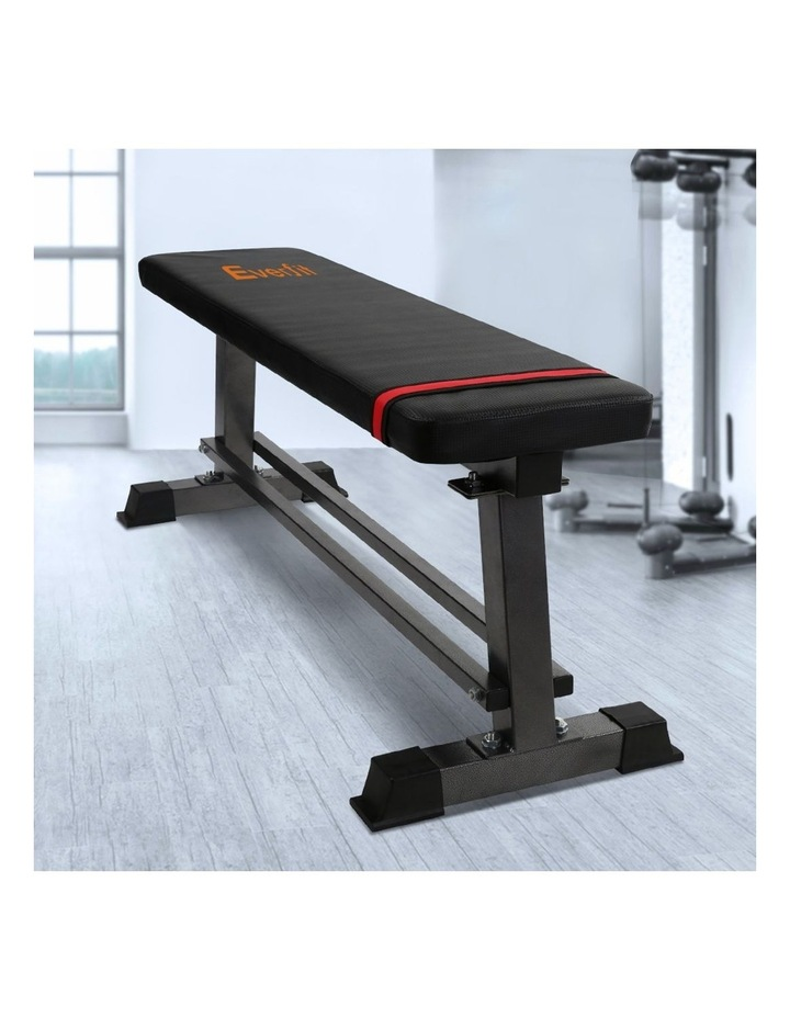 Everfit Weight Bench image 3