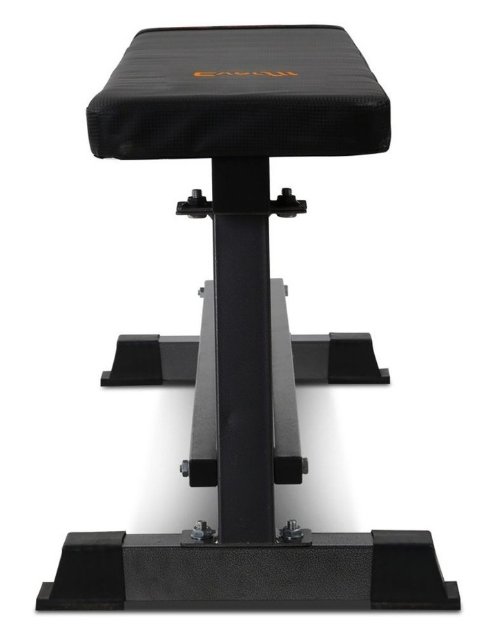 Everfit Weight Bench image 5
