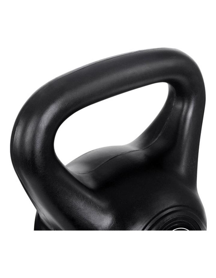 Kettlebells Fitness Exercise Kit 16kg image 6