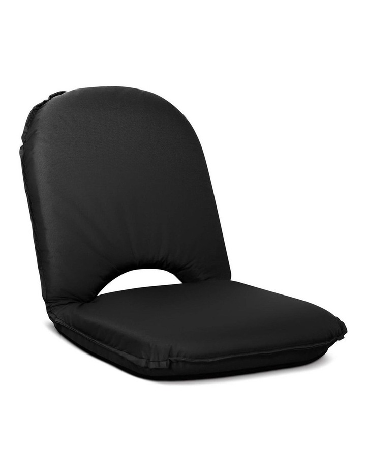 Foldable Beach Sun Picnic Seat image 1