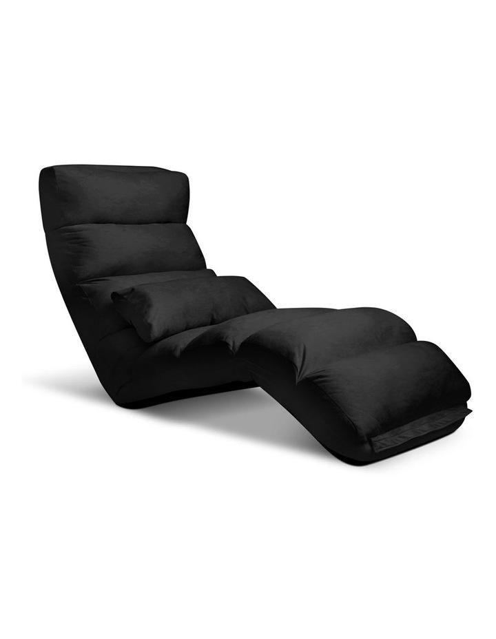 Adjustable Lounge Sofa Chair image 1