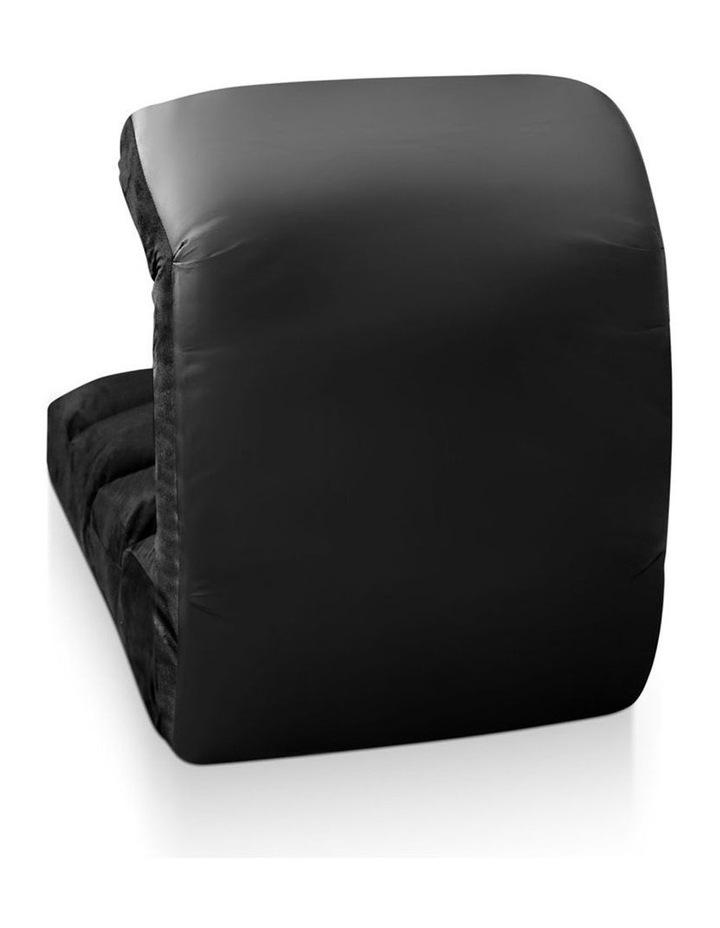 Adjustable Lounge Sofa Chair image 4