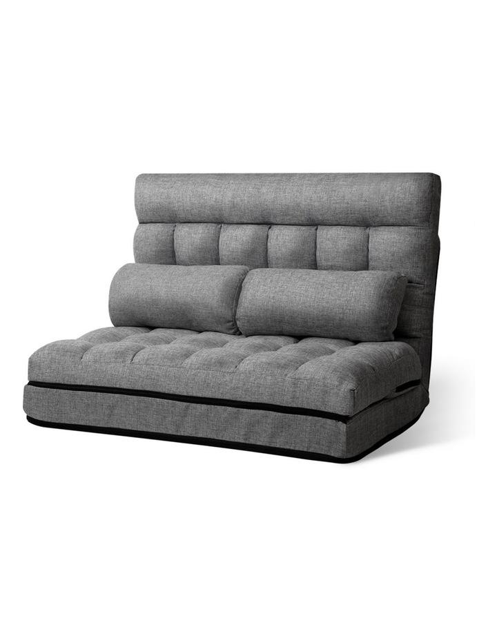Lounge Sofa Bed image 1