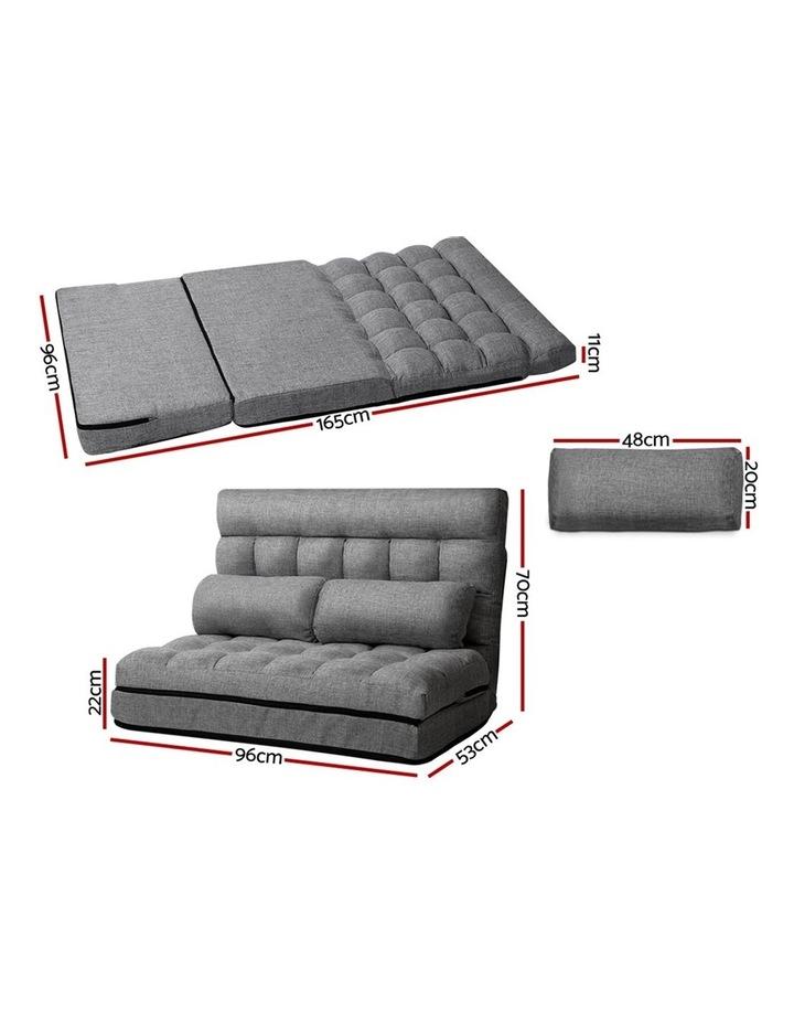 Lounge Sofa Bed image 2