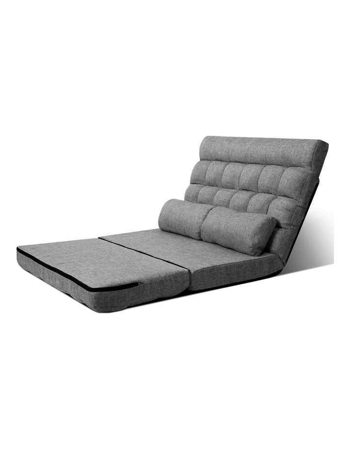 Lounge Sofa Bed image 3