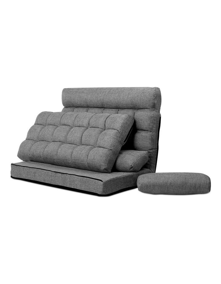 Lounge Sofa Bed image 4