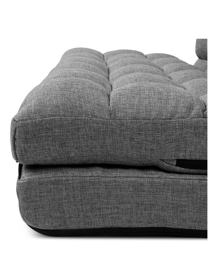 Lounge Sofa Bed image 5