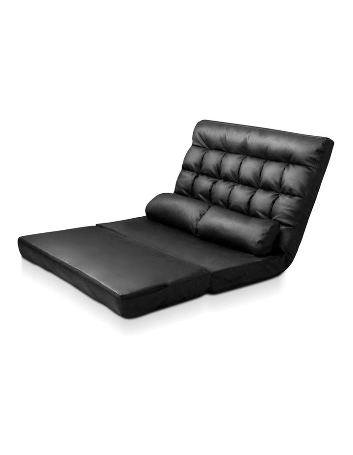 Double Size Adjustable Lounge Sofa image 3