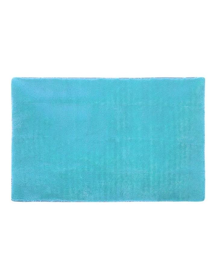 Ultra Soft Shaggy Rug image 1