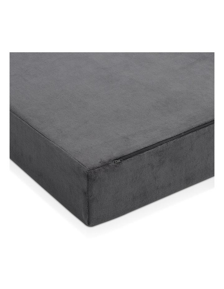 Folding Foam Portable Mattress image 5