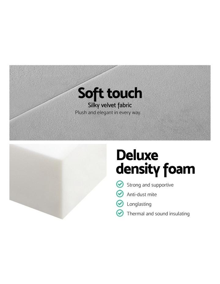 Foam Mattress image 5