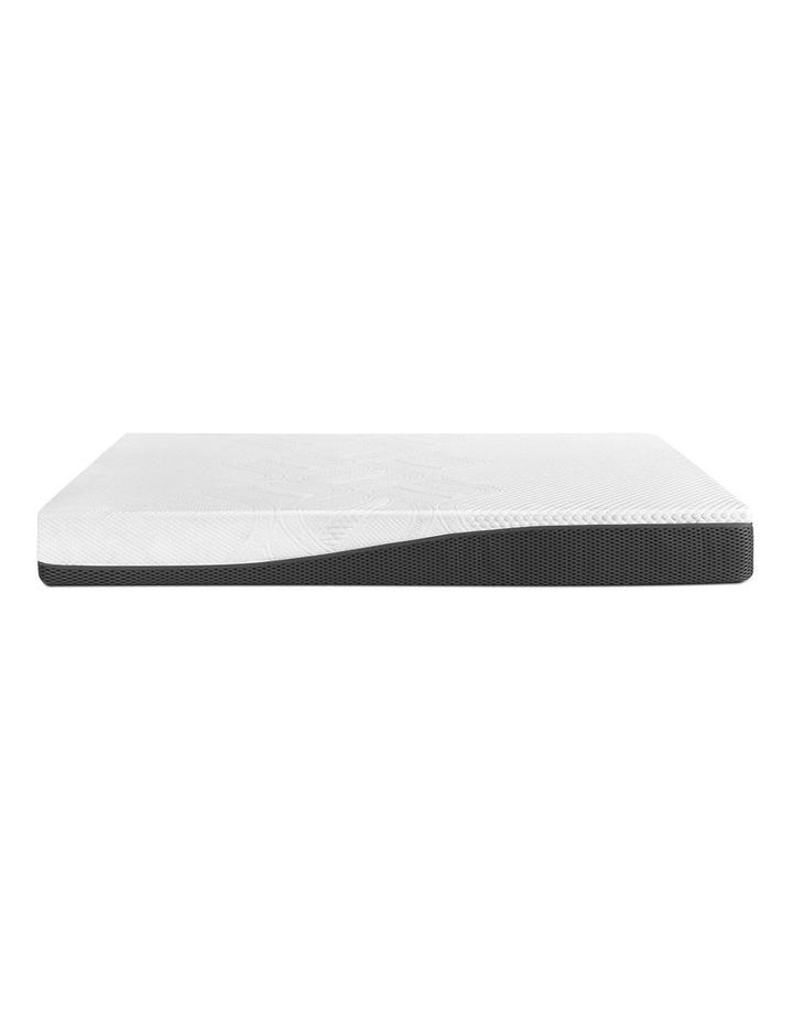 Single Size Memory Foam Mattress image 4