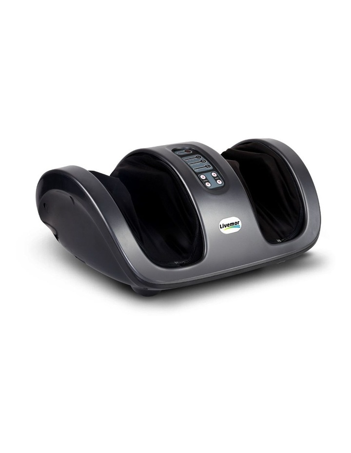 Foot Massager image 1