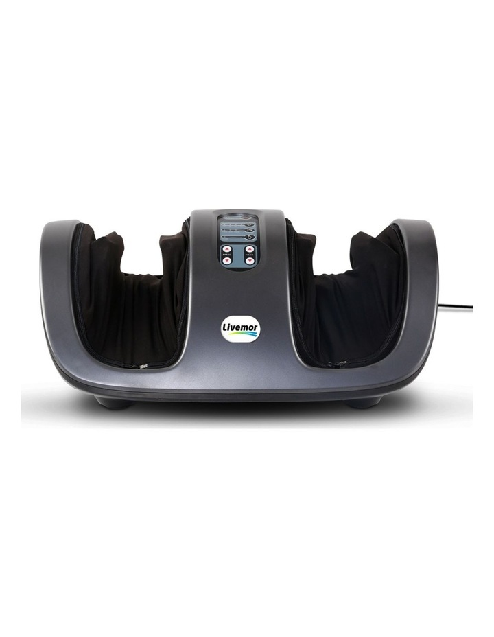 Foot Massager image 4