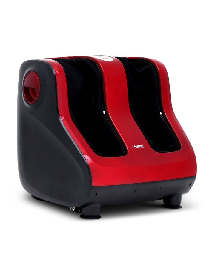 Leg Massager image 1