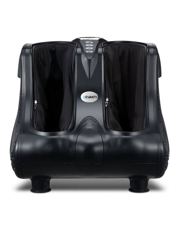 Calf & Foot Massager image 3