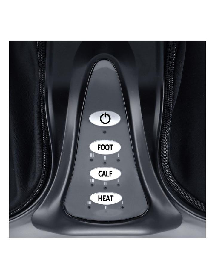 Calf & Foot Massager image 5
